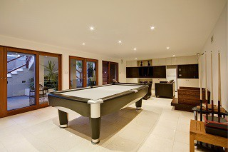 Experienced pool table installers in Newport content img2